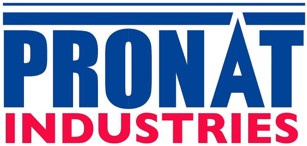 pronatindustries.de